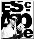 Esc-Ape