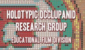 film_division_webcap